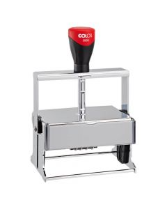 COLOP Expert 3960 Microban Dater